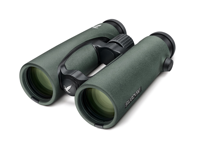 Swarovski Optik EL 10×42 W B