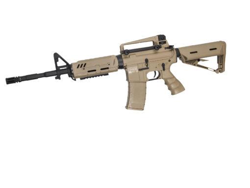 Carbine MT18 Tan 18899