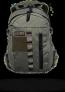 EGG Assault Backpack