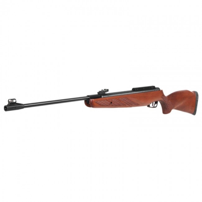 Gamo 4.5mm Hunter 1250 Grizzly Air Rifle
