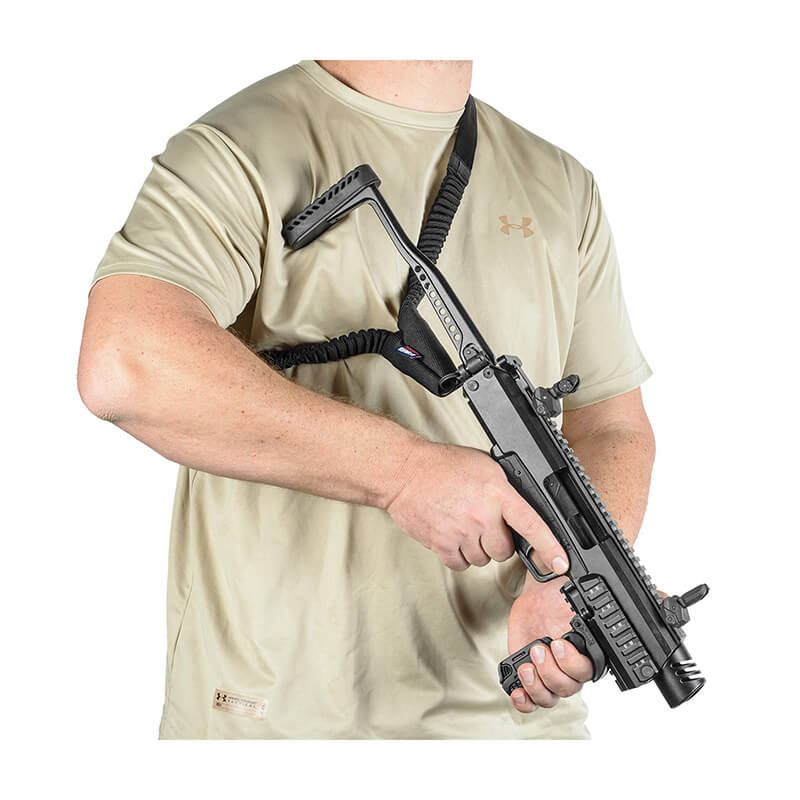 Fab Defense One Point Tactical Sling