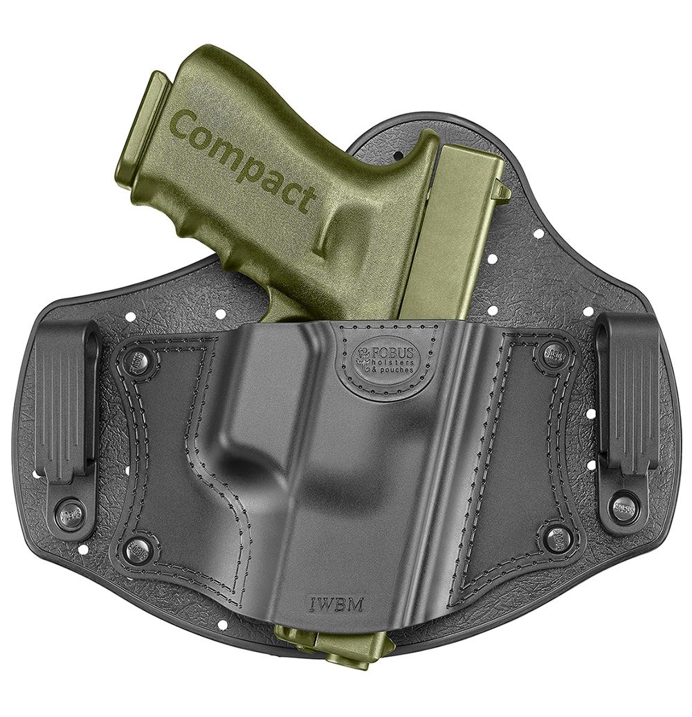 Fobus – Beretta PX4 Compact IWBM