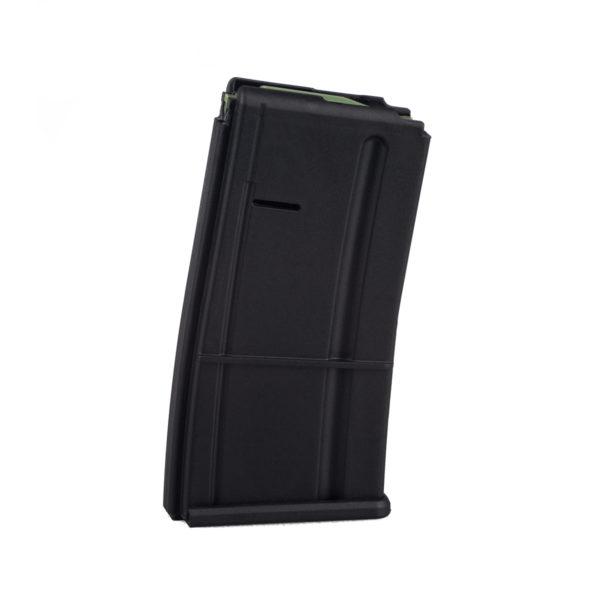 G1 M16/AR15 20 Round Polymer Magazine