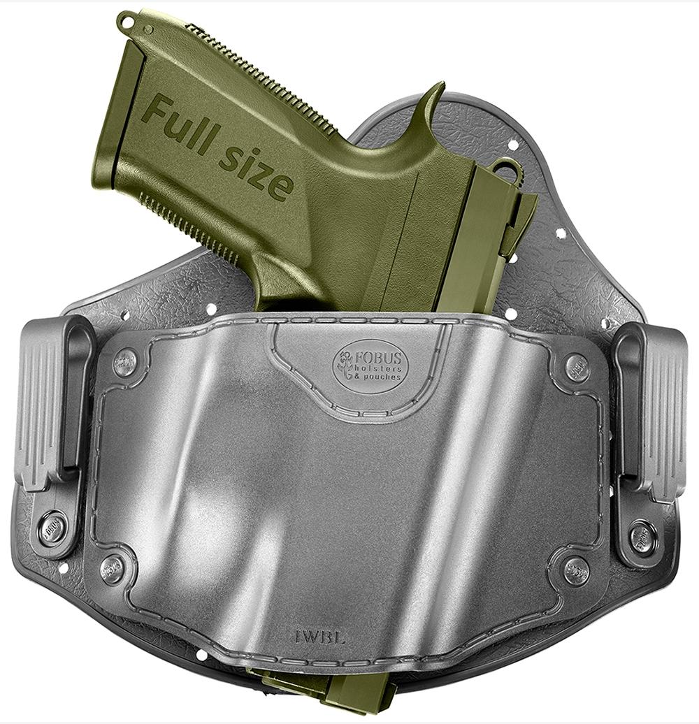 Fobus – Beretta PX4 IWBL