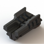 Kidon™ – K14 Adapter