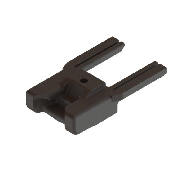 Kidon™ – K9 Adapter