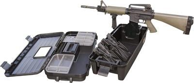 MTM Case-Gard Tactical Range Box