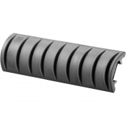 FAB Defence Full Picatinny Rail Covers