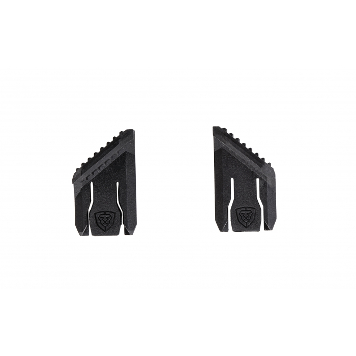 CAA Thumb Rests (Set of two)