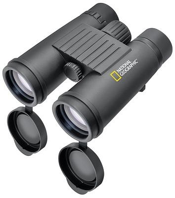 NATIONAL GEOGRAPHIC 10X42 WATERPROOF BINOCULAR (Copy)