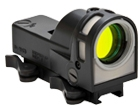 Meprolight – MEPRO M21 Day / Night Illuminated Reflex Sight