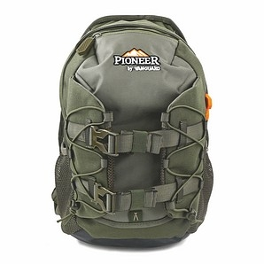 PIONEER 975 BACKPACK
