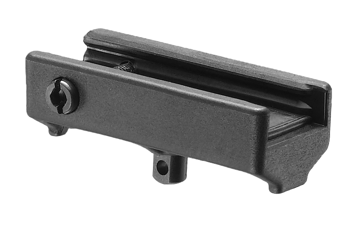 Harris Bipod Picattiny Adaptor