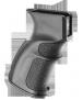 Ergonomic AK 47 / 74 Pistol Grip