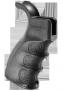 Pistol Grip for-M16\M4\AR15