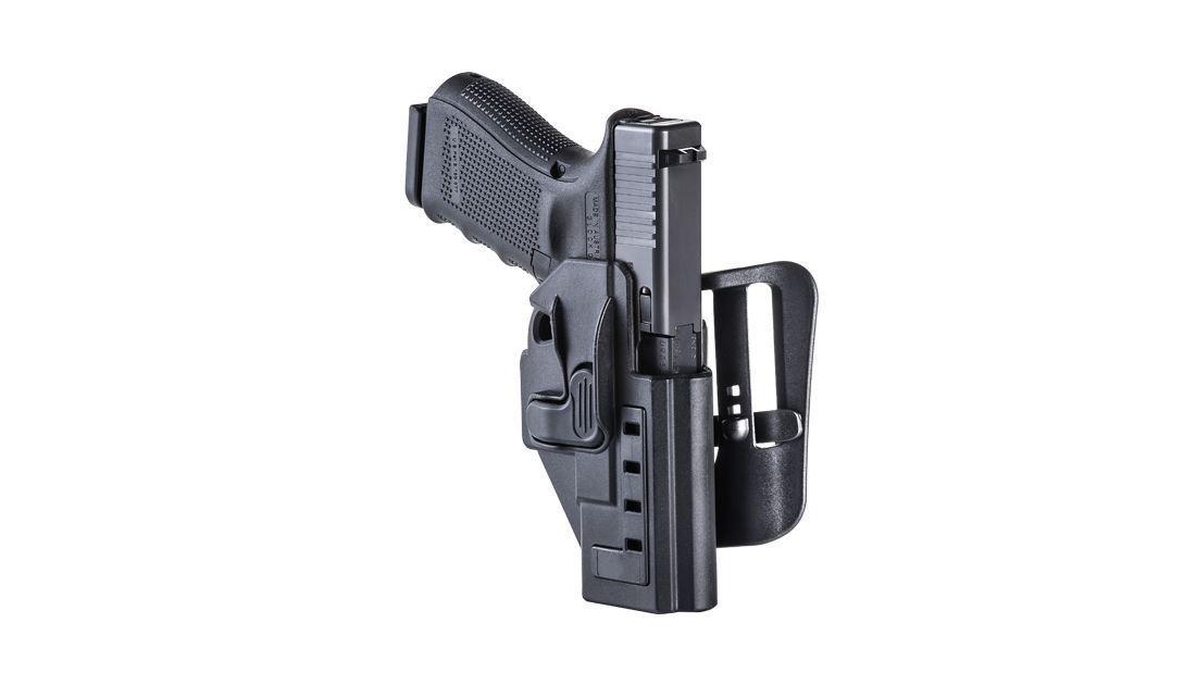 TLHG1 – For Glock 9mm & .40 cal 17,18,19, 22, 23, 25, 31, 32