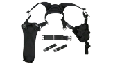 KPOS G2 Versatile Carry Holster