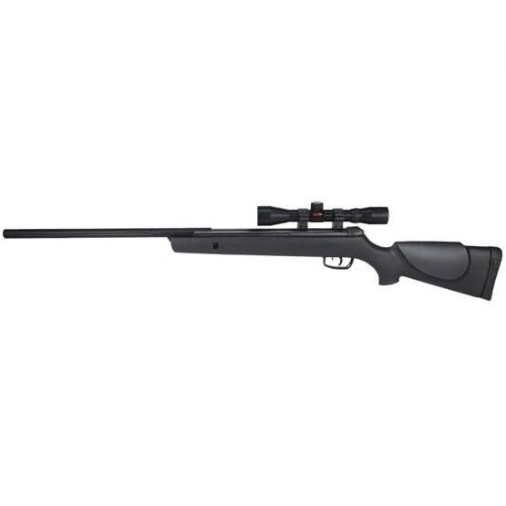 Gamo Air Rifle – Big Cat 1250 – With 4×32 Scope – 4.5mm