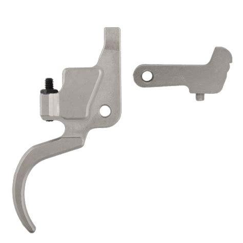 Timney – Ruger M77 MKII trigger