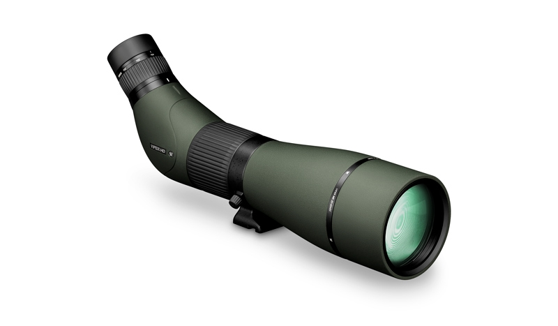 Vortex VIPER HD 20-60X85 SPOTTING SCOPE